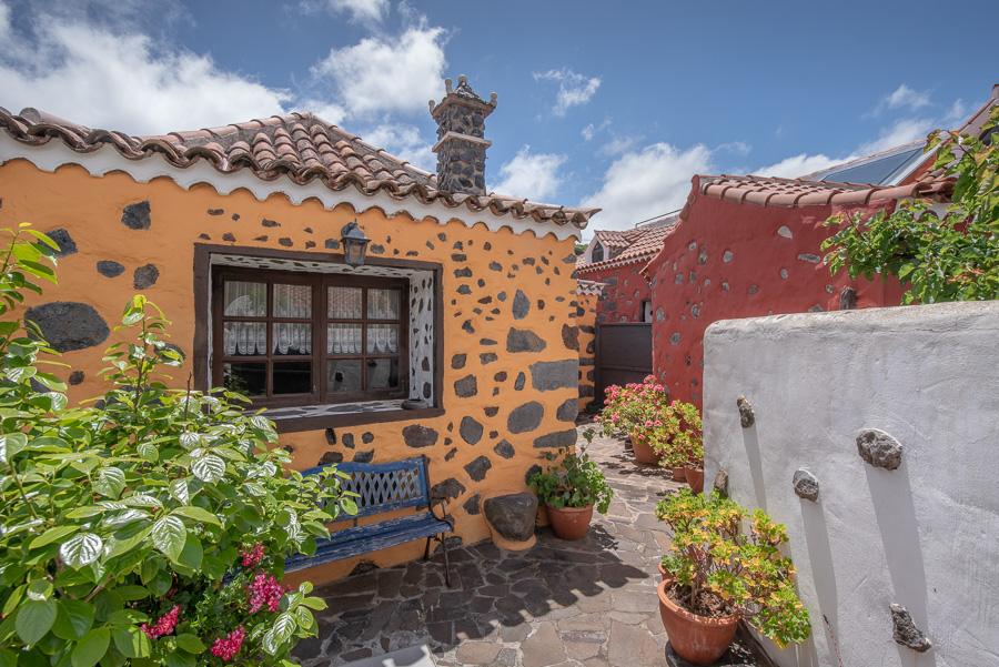 Casa Molino – Barbacoa – Chimenea – Senderismo