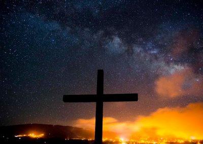 Tour fotográfico nocturno noroeste