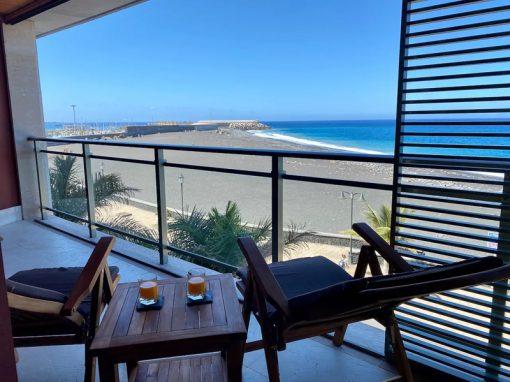 Apartamento Puerto Playa