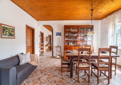 Casa Sabina – Co-living en El Paso